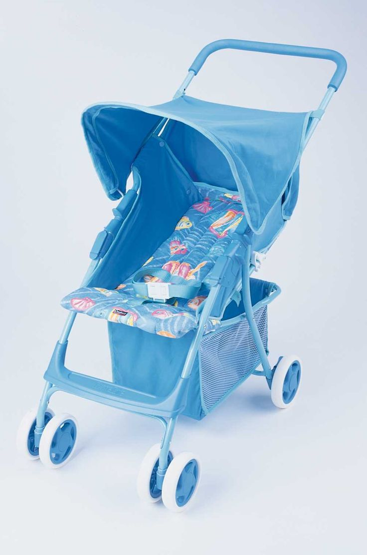 Century Travel Lite Stroller Late 90 S Baby Favorites