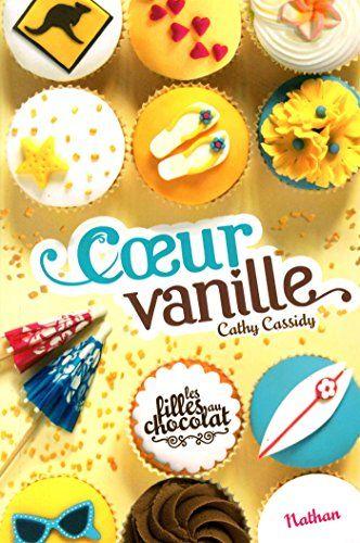 Les filles au chocolat de Cathy Cassidy http://www.amazon.fr/dp/2092541994/ref=cm_sw_r_pi_dp_atYbub1EMEJPZ