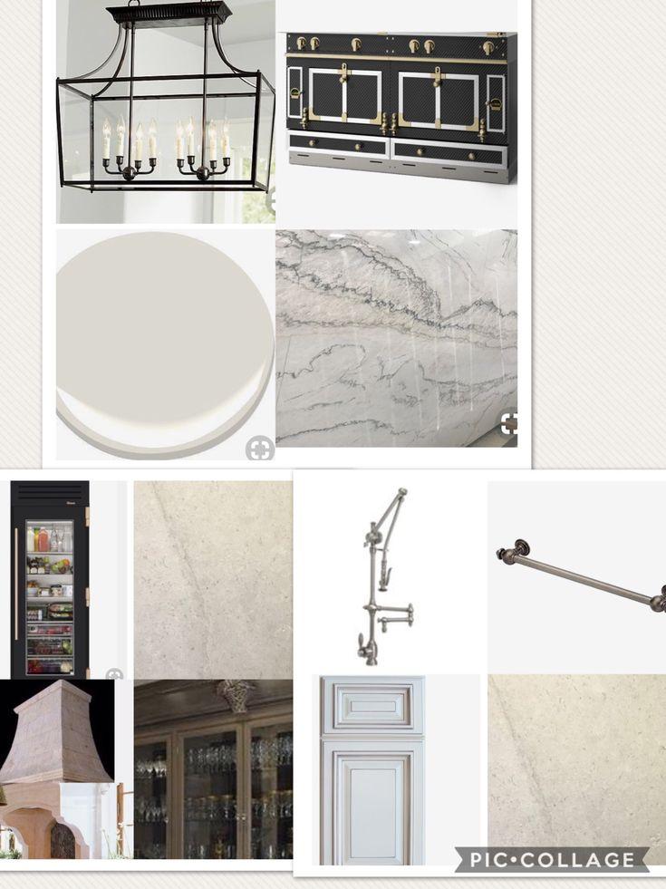24 besten Selections Bilder auf Pinterest | Küchenschrank ...