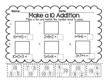10 best Eureka Math / Engage New York First Grade images
