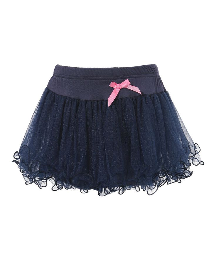 18 best images about Skirts for Baby and Toddler Girls on ...