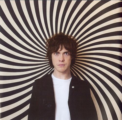Andrew VanWyngarden (MGMT) | The 50 Hottest Male Indie Musicians. needs to be number #1!