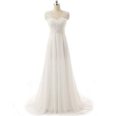 224 best corpse bride ideas images on pinterest for Corpse bride wedding dress for sale