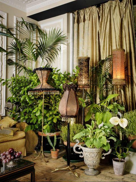 224 Best Bohemian Valhalla 26 Images On Pinterest Home