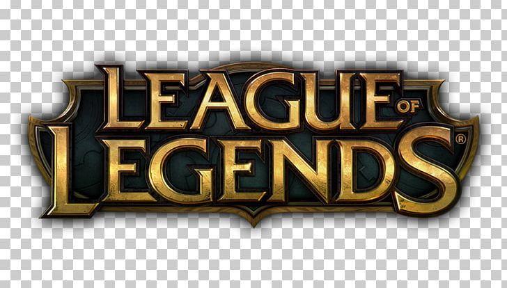 League Of Legends Logo Tournament Sports League Font Png Benq Brand Font Gaming Label League Of Legends Logo League Of Legends League