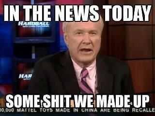 What's Fox News again?