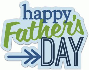 father's day kansas city 2014