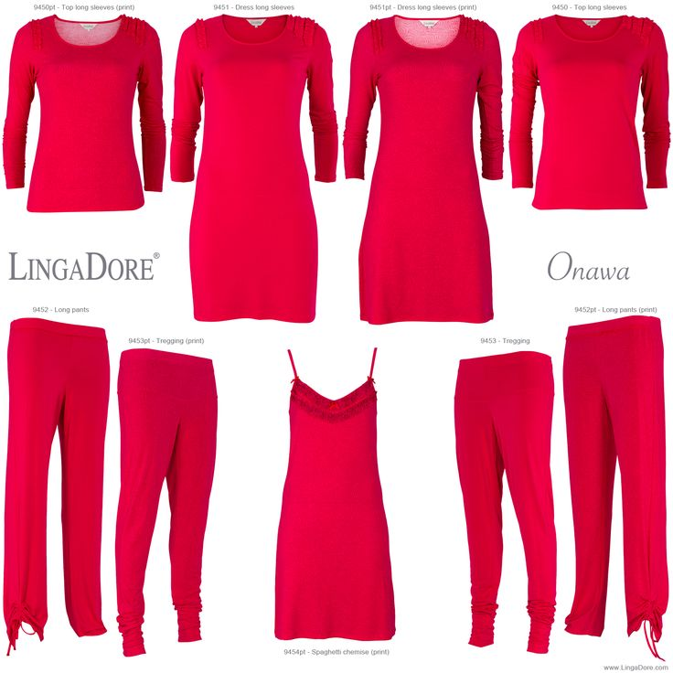 Meet Onawa of the LingaDore Lounge - Autumn | Winter 2014/'15 collection. Available in stores and on http://www.lingadore.com/search?all=onawa.