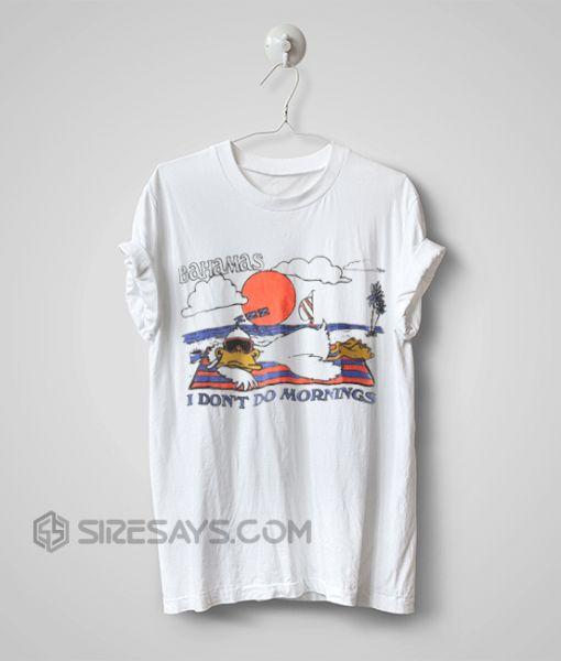 Bahamas T Shirt, Make Your Own Tshirt, Hand made item Cheap Tshirt Printing, Custom T Shirts No Minimum