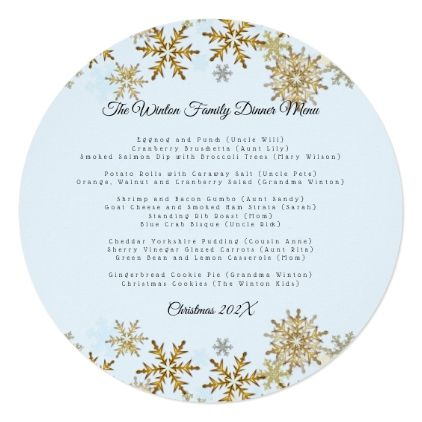 25+ parasta ideaa Pinterestissä Menu card template Flyer design - christmas menu word template