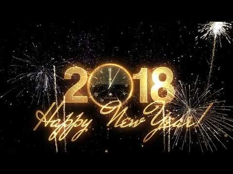 36 best logo intro images on pinterest environmental print glamorous new year countdown clock 2018 after effect template ae pronofoot35fo Choice Image