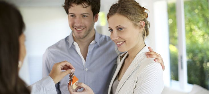First time homebuyers savings plan. Learn more at http://wearether.com/first-time-homebuyers/