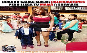 Mamita ...   Mas imágenes aquí  imagenesgraciosasparaamigos.com  #imagenesgraciosasparaamigos #imagenesgraciosas #memes #mama