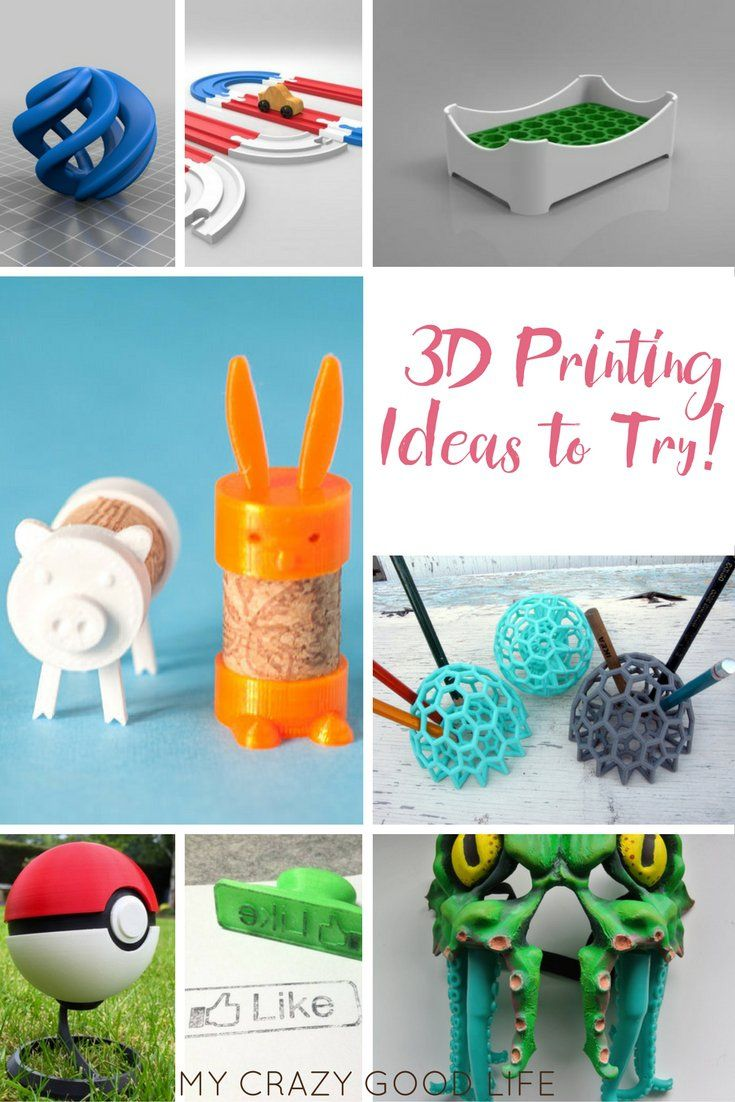 500+ best Simply Technology images by Becca Ludlum | My Crazy Good ...