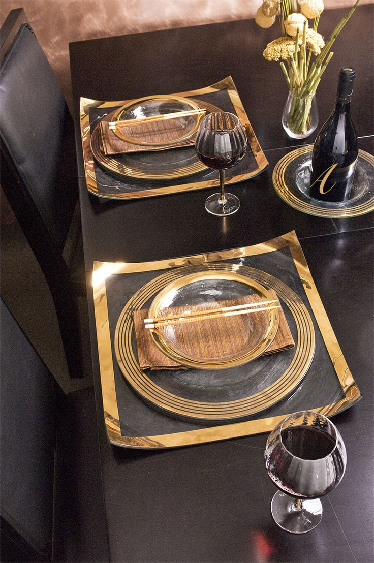 40 best Annie Glass images on Pinterest | Annie, Dishes and Dinner ...