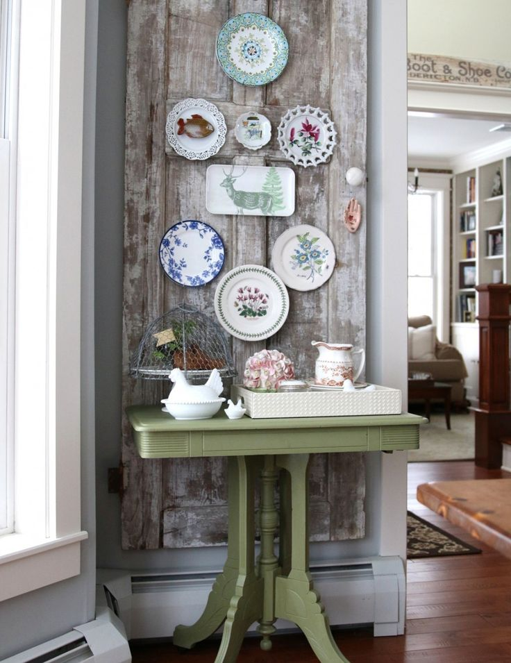 Фотографии для декора кухни что букет