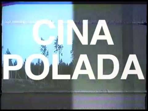 "Cina Polada - ""Y.D.D.M."" (official music video)"