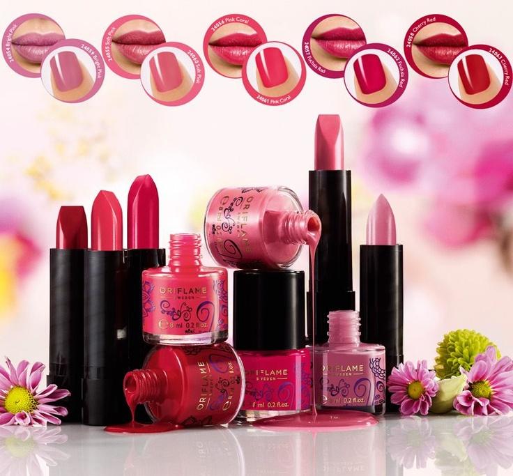 http://lifestyle.beautyshop.oriflame.nl