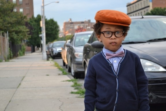 Fashion Forward Kids: Fashion Kids, Bows Ties, Fashion Forward, Kids Fashion, Kids Swag, Children, Baby, Geek Style, Little Boys