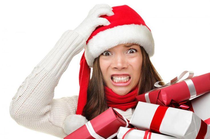 Święta, święta i po świętach. Magiczny czas powoli mija. Czy był dla Ciebie wyjątkowy? A może taki jak zwykle?  http://topiszeja.pl/czego-nauczyly-cie-kolejne-swieta/