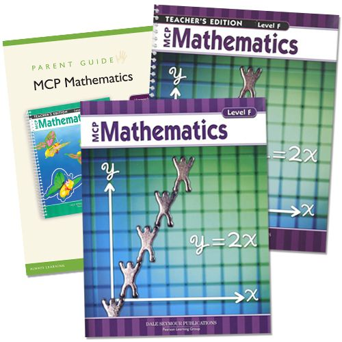 17 Best Images About Envisionedu Math Student On: 17 Best Images About Grade 6 Curriculum On Pinterest
