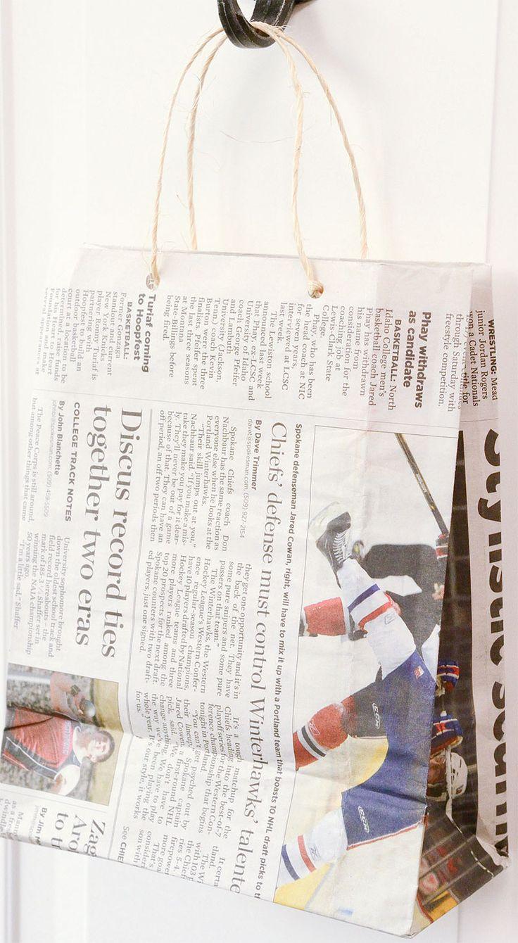 2 farbige küchenschrank-ideen die  besten bilder zu anna auf pinterest  nhl hockey und fächer
