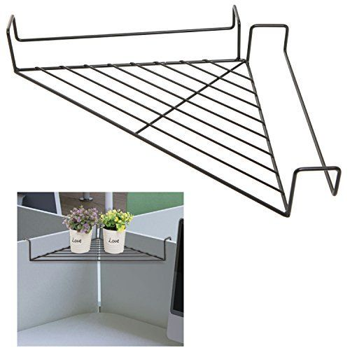 1000 ideas about decorate my cubicle on pinterest cube decor desks and desk organization - Cubicle planters ...