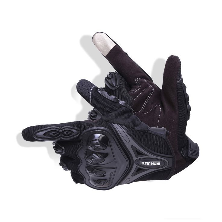 Motorcycle Gloves Touch Screen Breathable Wearable Knight Protective Non-slip Gloves Guantes Moto Luvas Alpine Motocross Stars. Click visit to buy
