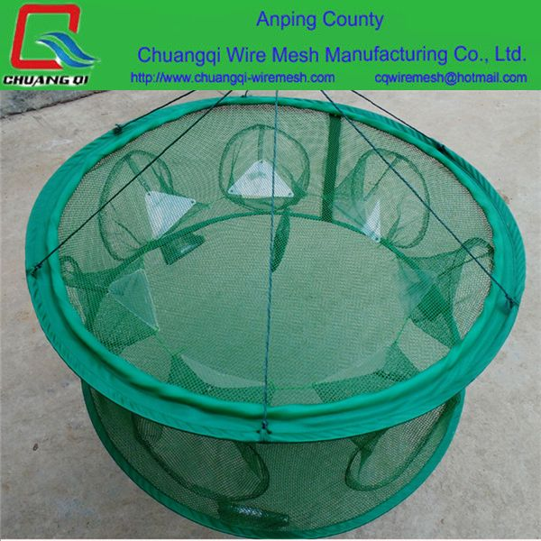 Cheap Chinese Folding Wire Crab/ Lobster / Fishing Trap Crayfish Trap For Sale - Buy Folding Wire Crab,Fishing Trap Crayfish Trap Fishing Trap Crayfish Trap,Crab Trap Cage Product on Alibaba.com