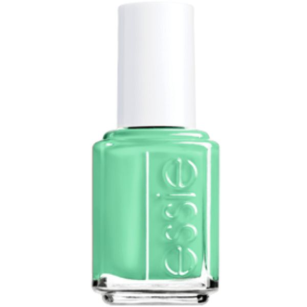 The 13 best Essie Nail Lacquers images on Pinterest