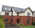 Sean Doherty Construction - Belfast Northern Ireland - Portfolio