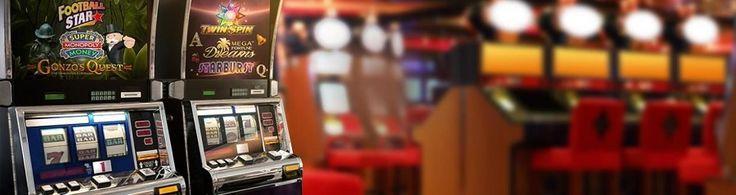 Starten Sie perfekt in die Woche mit einem aktiongeladenen Slot-Abenteuer und gewinnen Sie Freispiele & Bargeld-Preise.http://www.online-kasino-spielautomaten.com/nachrichten/freispiele-bargeldpreise-fur-ihren-perfekten-start-in-die-woche #spielegratis #onlinespiel #freispiele #mrgreen