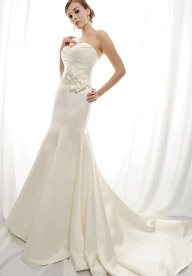 Great Bridal Outlet Of America sells brand new designer wedding gowns at discount prices All of