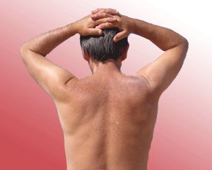 Did you know low back pain causes 40% of missed days of work in the United States?