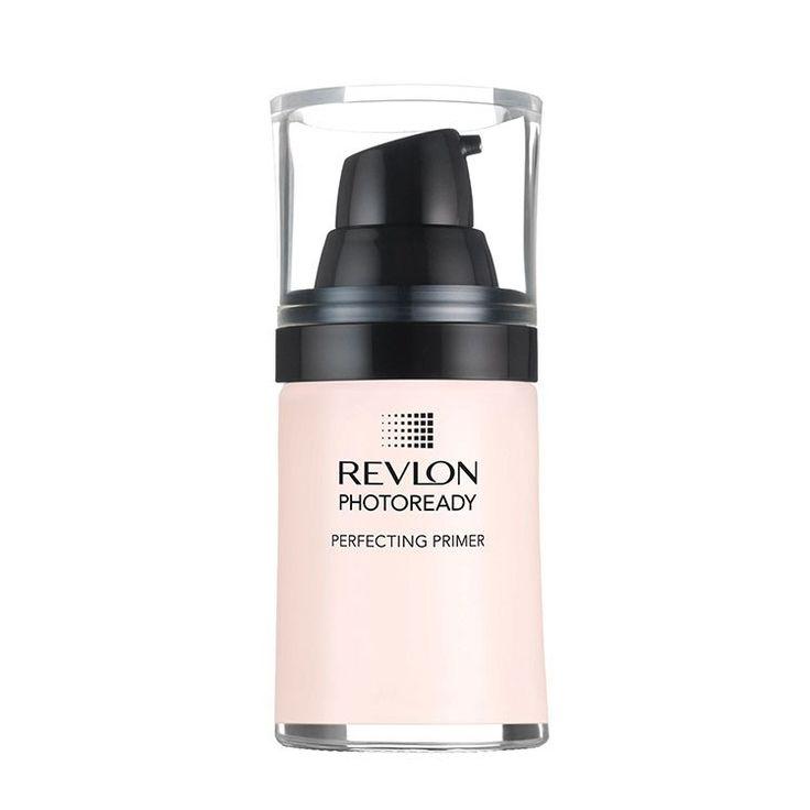 Revlon Photoready Perfecting Primer - Primer 27ml - Beleza na Web