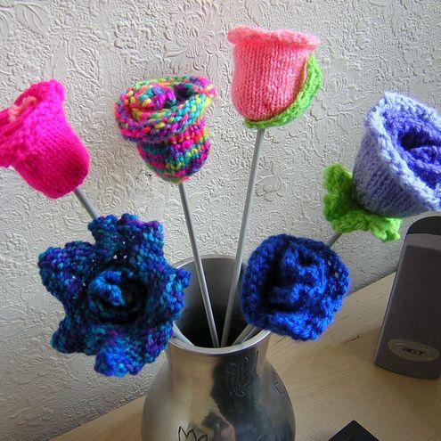 flowers-for-mam