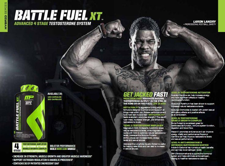 alpha fuel xt trial #buildmuscles #bodybuildingplan #workoutprogram #alphafuelxt #alphafuelxtbuy