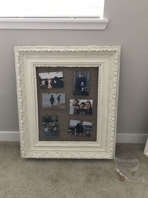 Farmhouse Picture Frame For Sale In Vancouver Wa Picture Frames