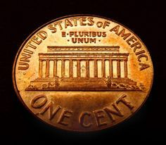 1989 Penny Values - have a 1989-D penny or 1989-S penny? What about a 1989 penny with no mintmark? See what your 1989 penny is worth today