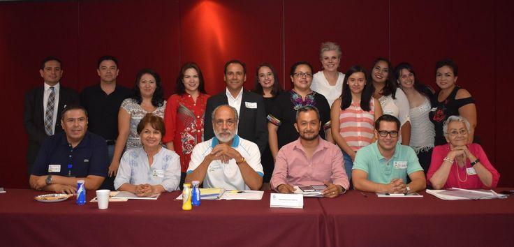 <p>Chihuahua, Chih.- Como parte de la agenda legislativa del Congreso del Estado, este día culminaron los trabajos de análisis de la iniciativa