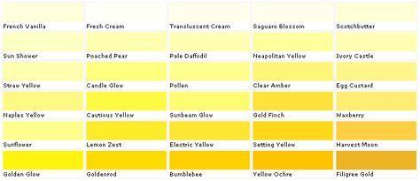 valspar paints valspar paint colors valspar lowes on lowes interior paint color chart id=82931