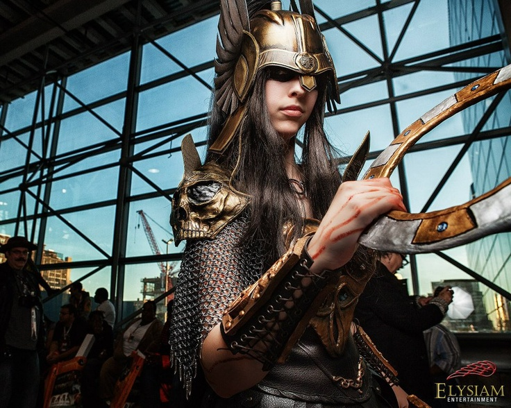 90 best the warrior princess images on pinterest female warriors shelby navone as dark xena costume by cerberus productions photo by elysiam entertainment solutioingenieria Image collections