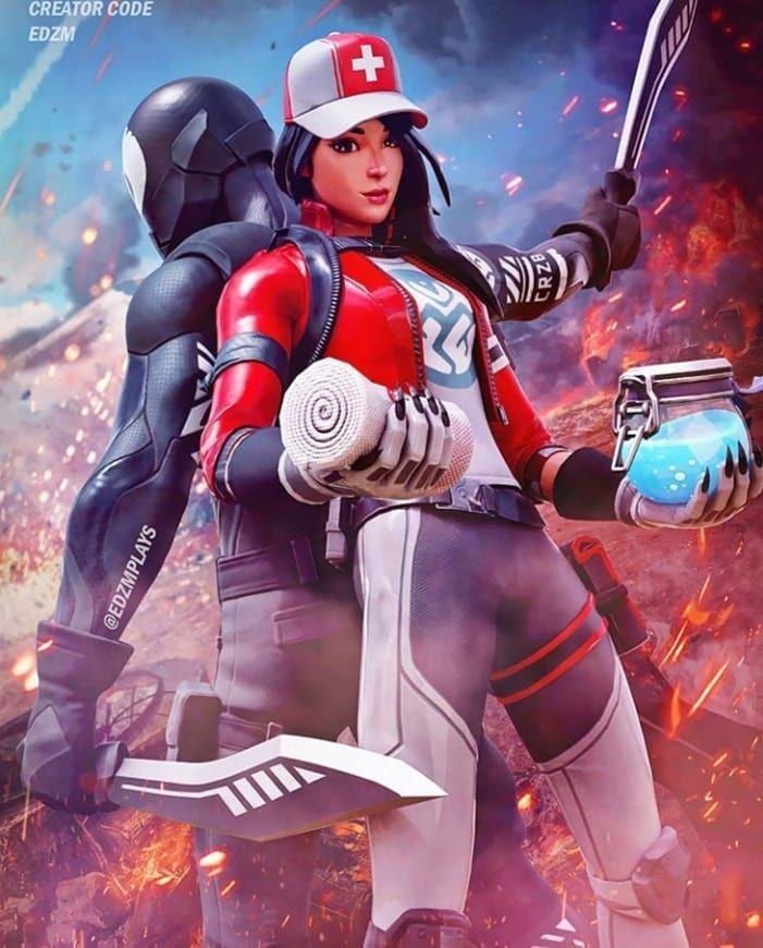 Fortnite Fortnitefr Fortniteskin Skin Best Gaming Wallpapers Gaming Wallpapers Game Wallpaper Iphone