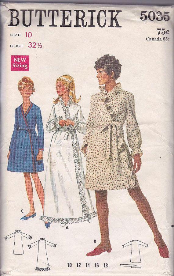 338 best SweetSorotVeasman Vintage Patterns images on Pinterest ...