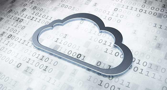 Cloud Computing ist einer der Eckpfeiler des digitalen Wandels. Das haben deutsche Unternehmen erkannt und setzen verstärkt Cloud-Services ein. Doch bei der Wahl einer Cloud-Plattform ist Sorgfalt angesagt.   #Cloud #Cloud Computing #Cloud-Architekturen #Cloud-Plattform #Cloud-Services #Digitalisierung #Fujitsu #IT-Infrastruktur #Multi-Cloud