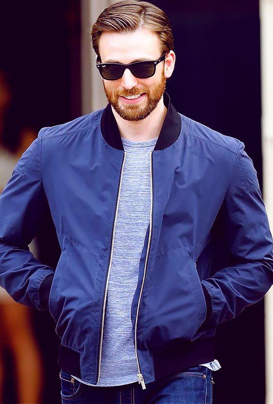 Chris Evans Captain America Winter Soldier 4K HD Desktop Download Wallpaper 750x1334 Hemsworth Man Celebrity Guy