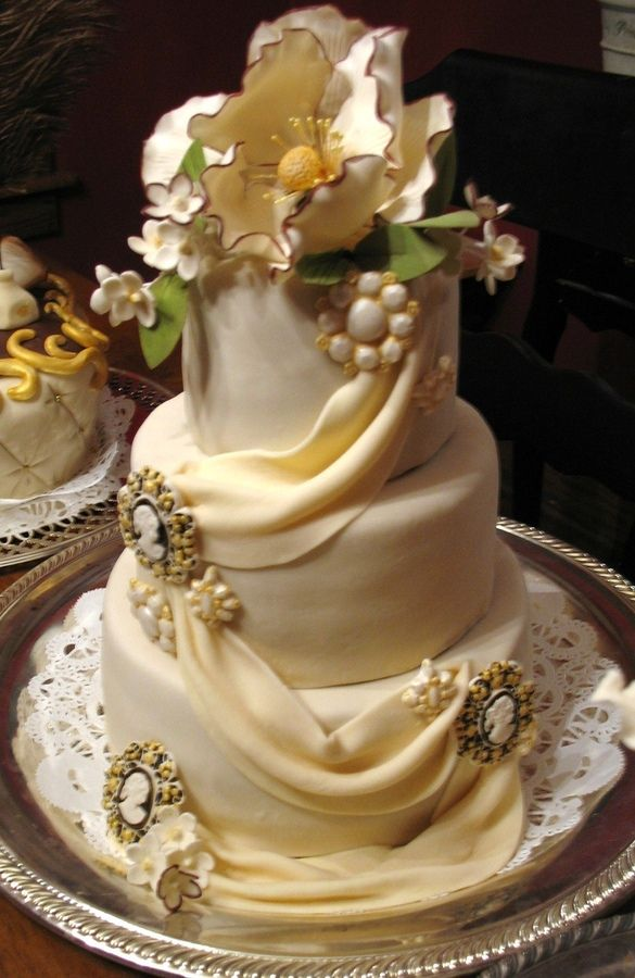 edwardian wedding cake 17 best images about wedding cake on 13926