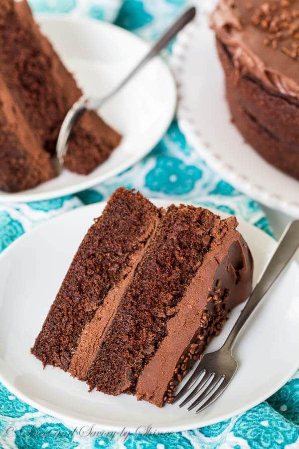 25+ best ideas about Mocha cake on Pinterest | Magic ...