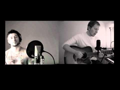 Sooner Than Later' - Drake Cover by Josh Lehman