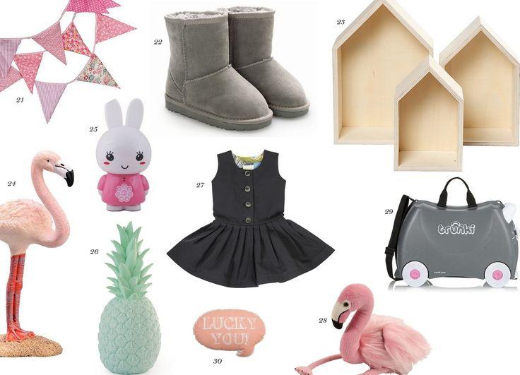43 besten Geschenke für Kinder Bilder auf Pinterest | Basteln mit ...